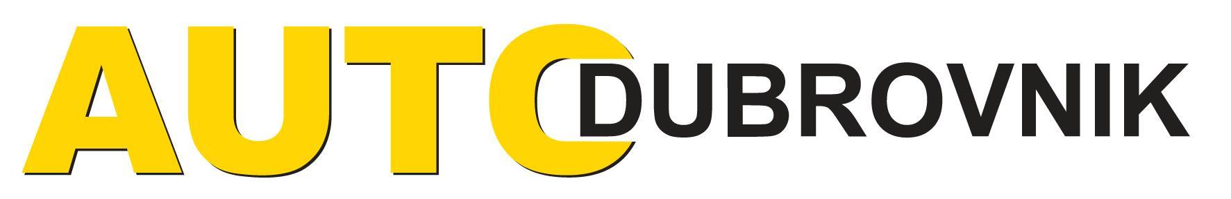 Auto Dubrovnik d.d.