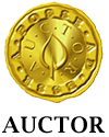 Auctor